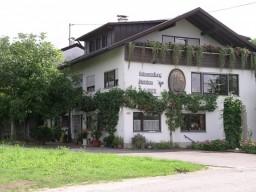 Weingut H. Bader - Württemberger Weingüter e.V.